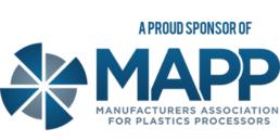 molding professionals sponsor of MAPP