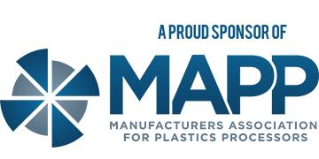 Plastics Recruiters With Top Plastic Professionals | Molding